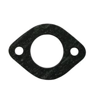 COMPETITION EXHAUST GASKETS (4)