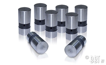 BILLET LIFTERS T4 8PCS WITH OIL HOLE