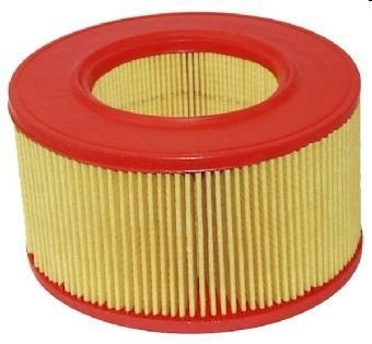 AIRFILTER T25 08/85-08/92