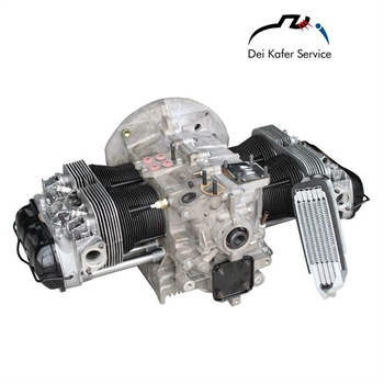 ENGINE 1600CC T/P (NEW)
