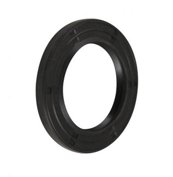 OIL SEAL REAR BEARING T2 68-79, T25 79-92