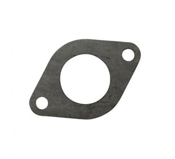 GASKET UNDER OIL FILLER TUBE T25 DIE