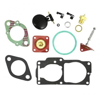 CARBURETOR REBUILT KIT SOLEX 32/34 P