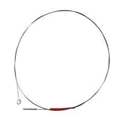 ACCELERATOR CABLE TYPE1 2660MM