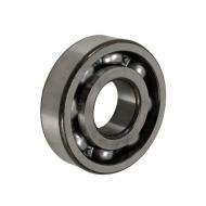 UPPER OUTER BEARING IN REDUCTION GEA