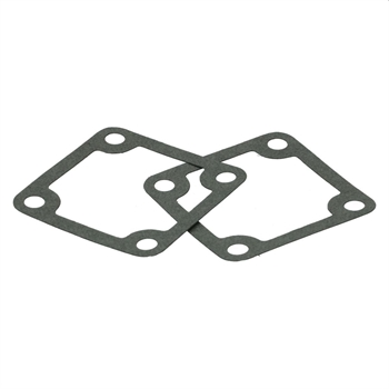 ALTERNATOR SUPPORT GASKETS (2)