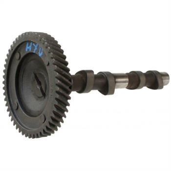 HYDRAULIC CAMSHAFT FOR 1.9 WATERBOXER OR 1600cc CT