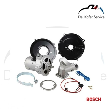 ALTERNATORE - KIT DI CONVERSIONE DA DINAMO COMPLETO BOSCH-en