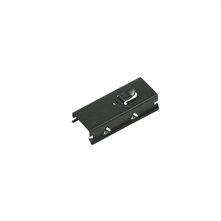 RETAINING CLIP FOR #0351