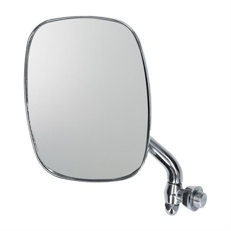 MIRROR TYPE2 68-79 LEFT