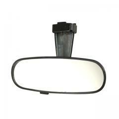 REAR VIEW MIRROR TYPE1 CONVERTIBLE 0