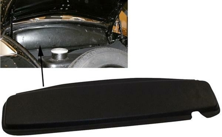 DASH PROTECTION PLATE 1200 -67