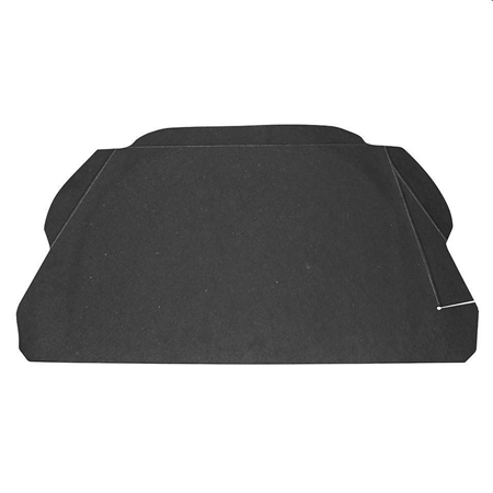 TRUNK LINER LOWER 1302/1303