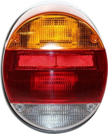 TAILLIGHT ASSEMBLY 74- (EUR) ECO