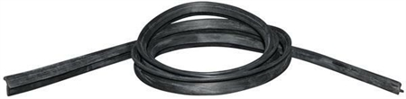 REAR DECK LID SEAL TYPE1 66-