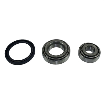 FRONT BEARING KIT TYPE2 68- (1 SIDE)
