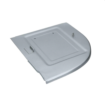 BATTERY TRAY TYPE2 -67  AUTO CRAFT
