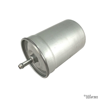 FUEL FILTER VANAGON 19/2100 INJECTIO