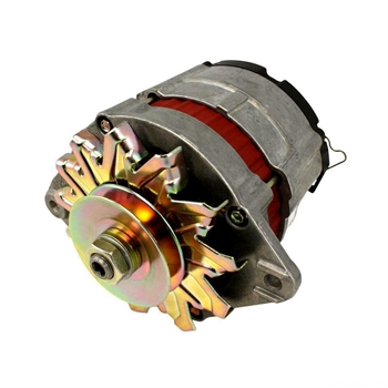 ALTERNATOR 45A CT/CU/CV 05/79-12/82