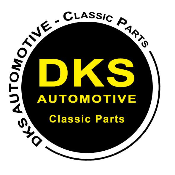 DKS Automotive | Renault R4 - Citroen 2CV