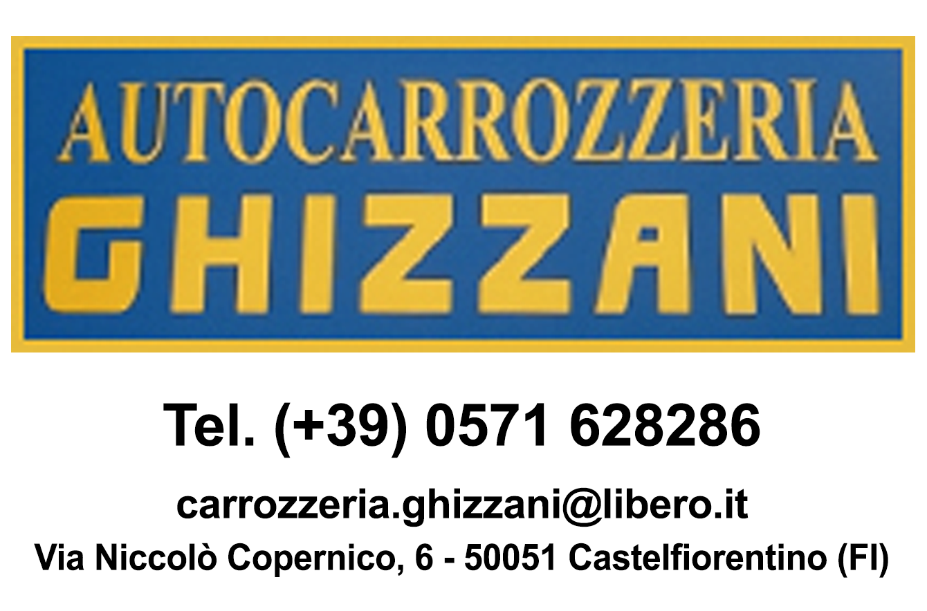 https://www.autocarrozzeriaghizzani.it/